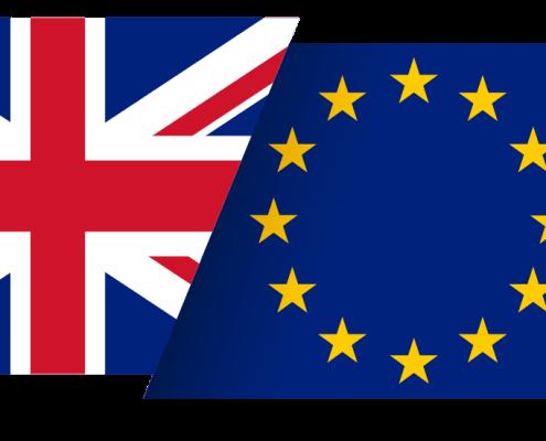 Hvordan fungerer Brexit