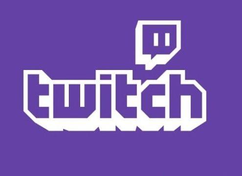 Hvordan fungerer Twitch