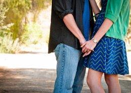 Kærlighed og dating