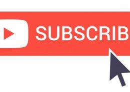 Hvordan bliver man Youtuber?