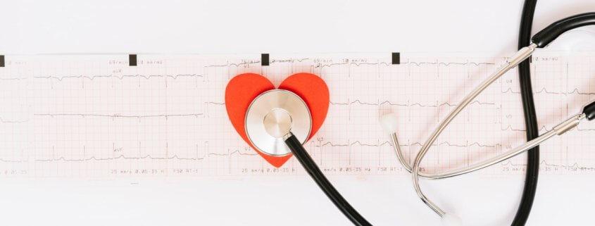 Hvordan fungerer hjertet?