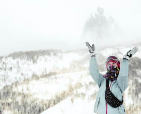 Hvordan forbereder man sig til skitur? - Skiferie
